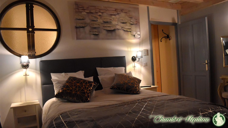 chambre-neptune-7